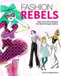 Fashion Rebels