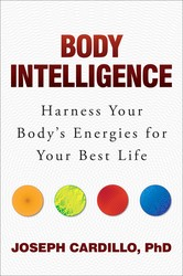 Buy Body Intelligence