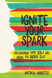 Ignite Your Spark
