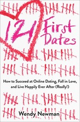 Buy 121 First Dates