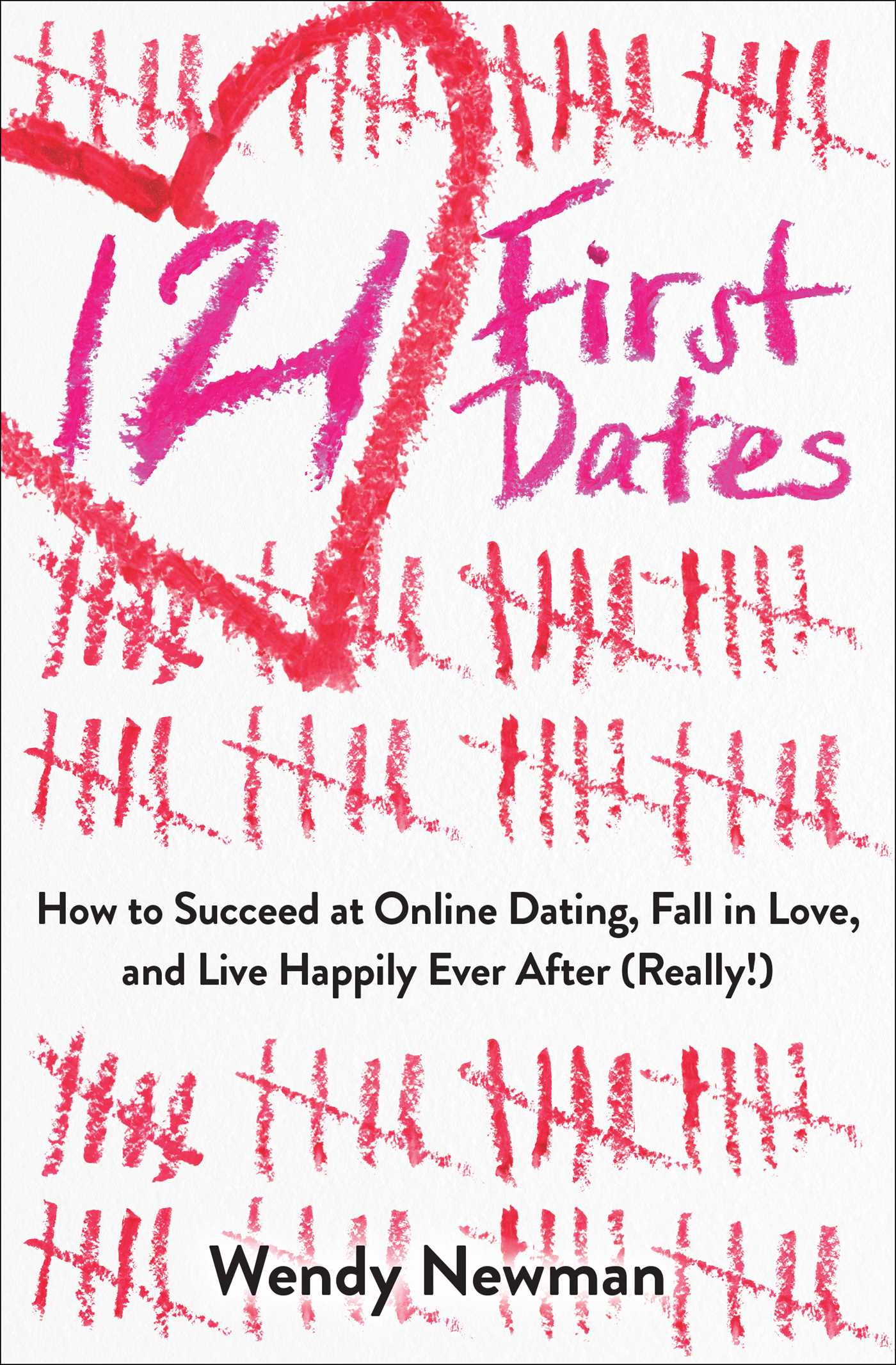 Online dating how many dates before