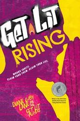 Get lit rising 9781582705767