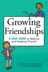 Buy Growing Friendships