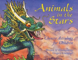 Animals in the Stars
