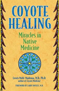 Coyote Healing
