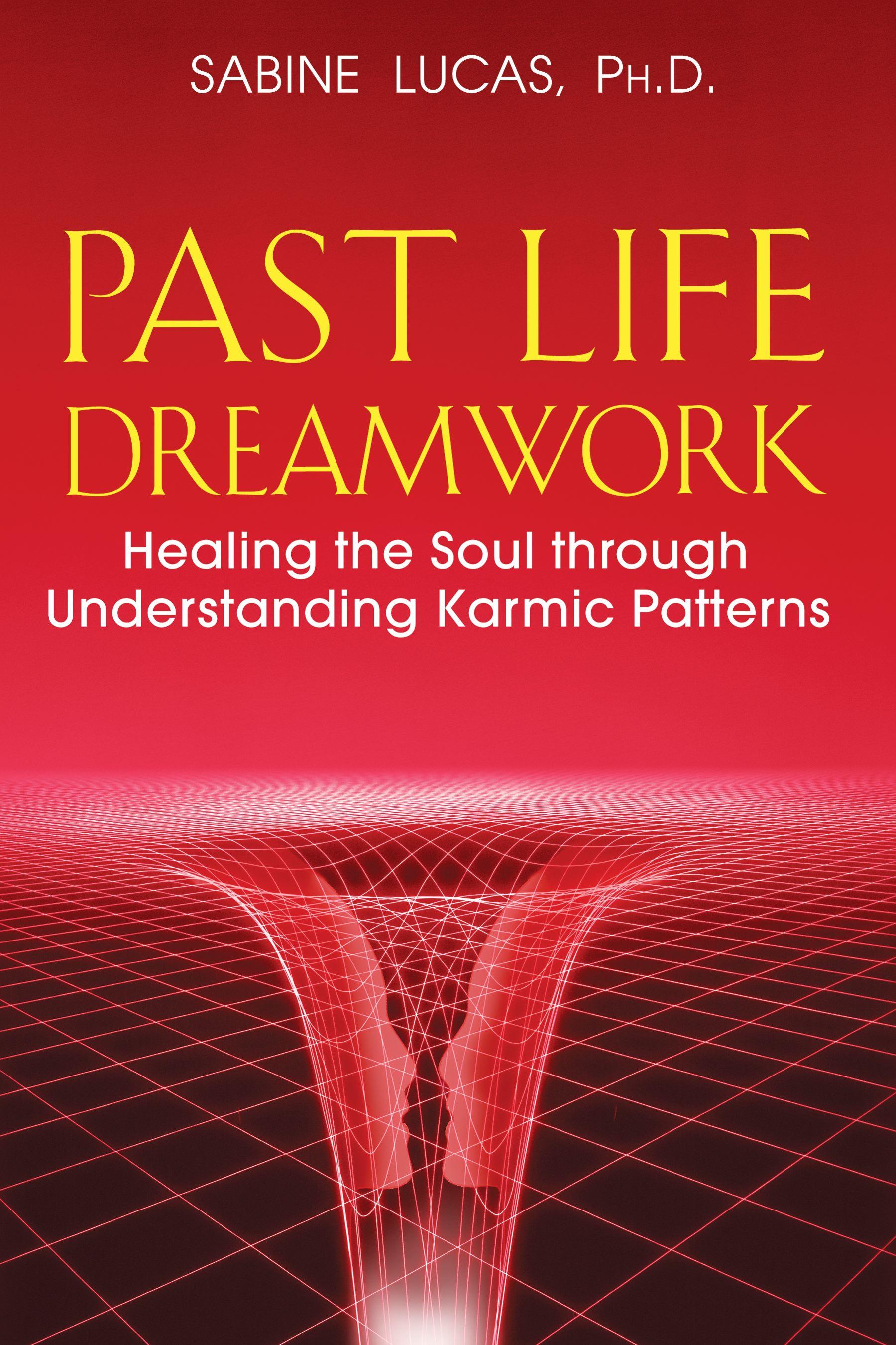 Past Life And Karmic Tarot By Edain Mccoy: Book By Sabine Lucas