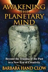 Awakening the Planetary Mind