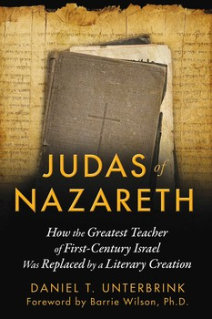 Judas of Nazareth