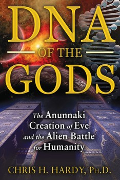 DNA of the Gods