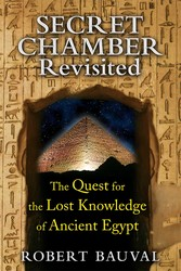 Secret chamber revisited 9781591431923