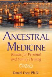 Ancestral Medicine