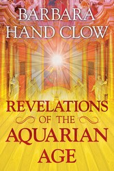 Revelations of the aquarian age 9781591432951