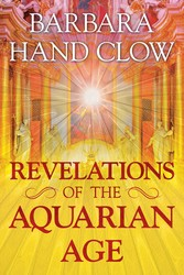 Revelations of the aquarian age 9781591432968
