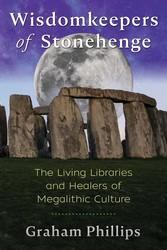 Wisdomkeepers of Stonehenge