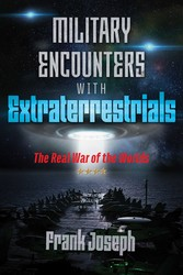 Military encounters with extraterrestrials 9781591433255