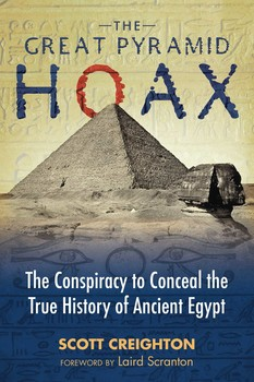 9e08215d87028 The Great Pyramid Hoax