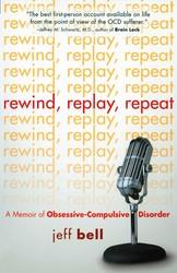 Rewind Replay Repeat