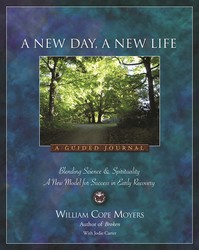 A New Day A New Life