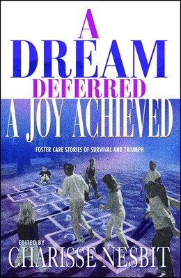what is a dream deferred
