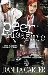 Peer Pleasure