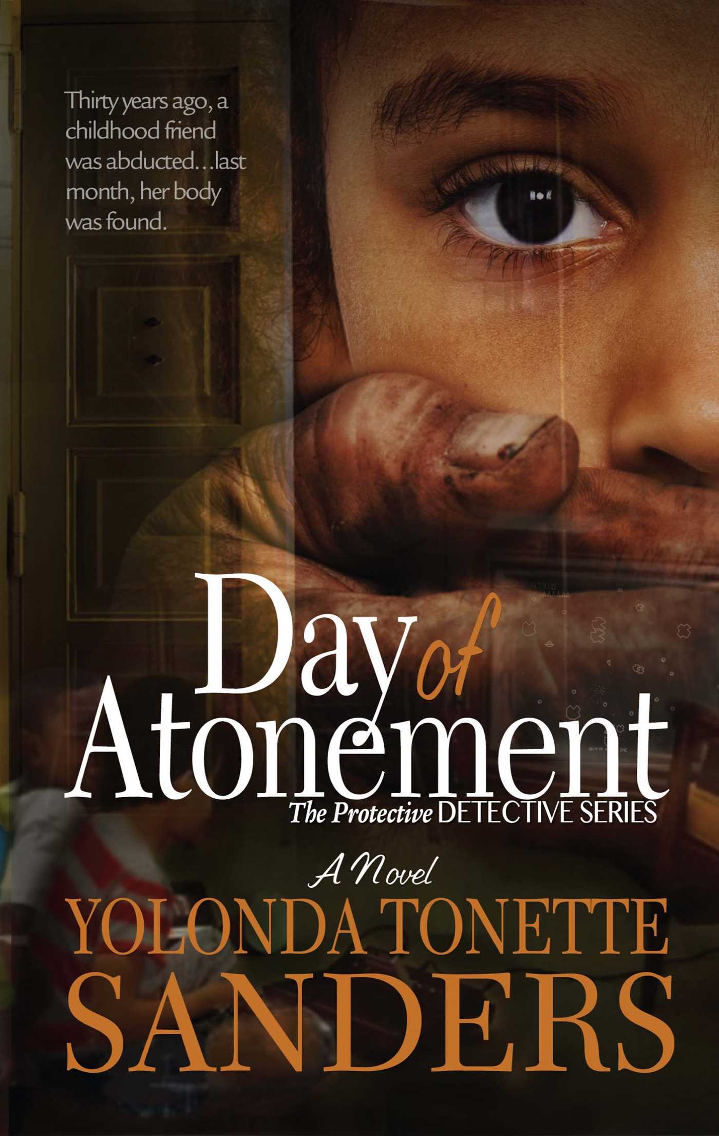 Full Atonement Can It Be