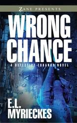 Wrong chance 9781593095604