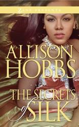 The Secrets of Silk