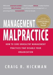 Management Malpractice