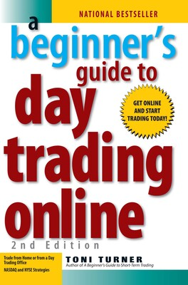 Forex day trading books