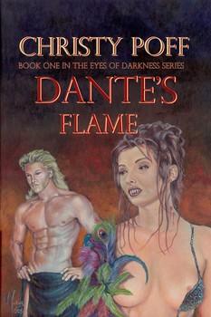 Dante's Flame