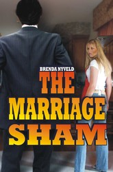 The Marriage Sham