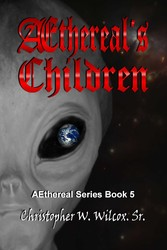Aethereal's Children