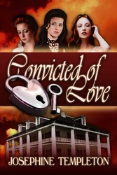 Convicted of Love