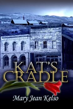 Cradle To Cradle Ebook
