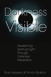 Darkness visible 9781594770616