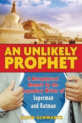 An Unlikely Prophet