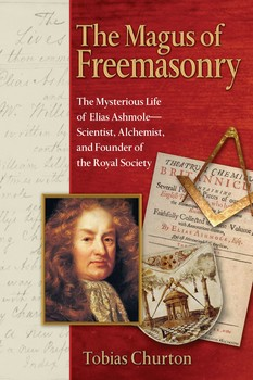 The Magus of Freemasonry | Book by Tobias Churton | Official Publisher Page  | Simon & Schuster UK