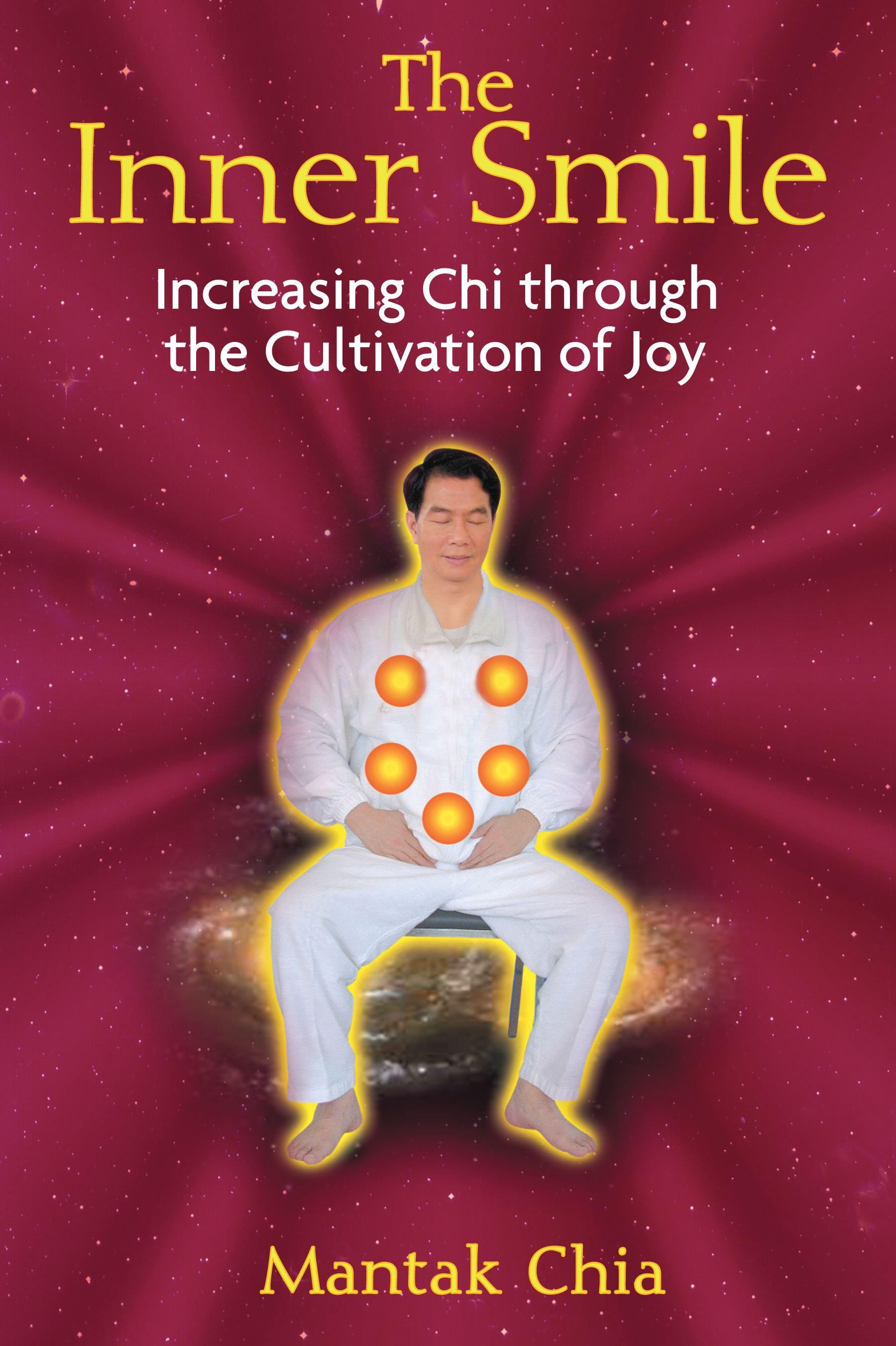 Ebook download chia mantak free
