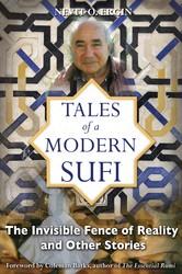 Tales of a modern sufi 9781594772702