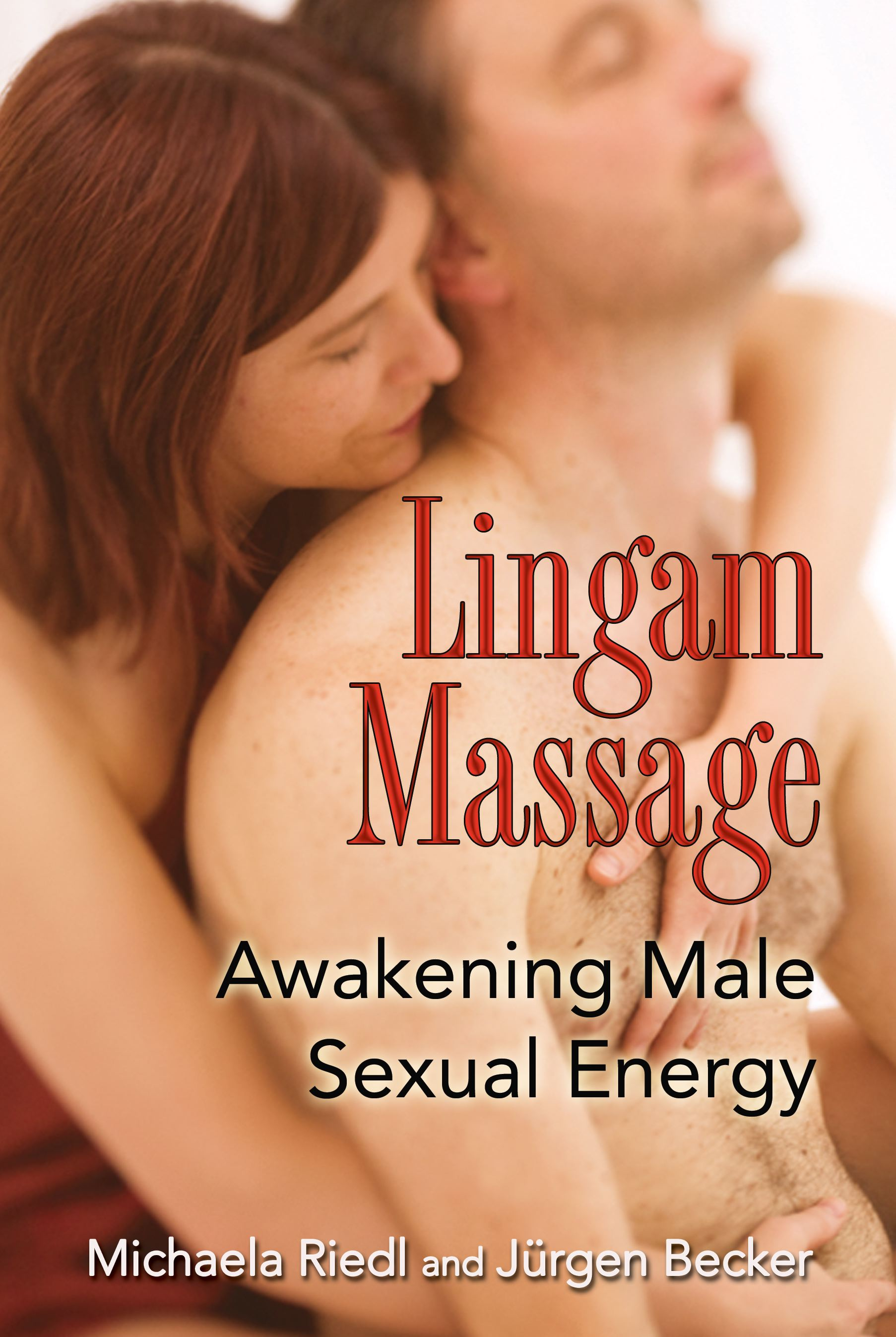 Penis massage by women