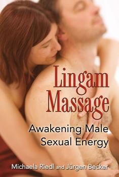 lingam sex massage eroticl massage