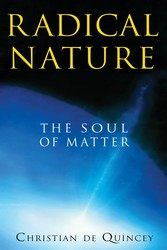 Radical nature 9781594773402