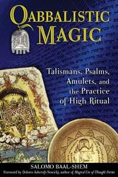 Qabbalistic Magic