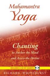Mahamantra yoga 9781594773716