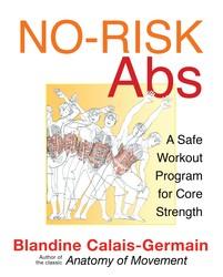 No risk abs 9781594773891