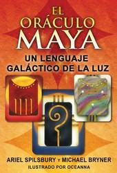 El oráculo maya