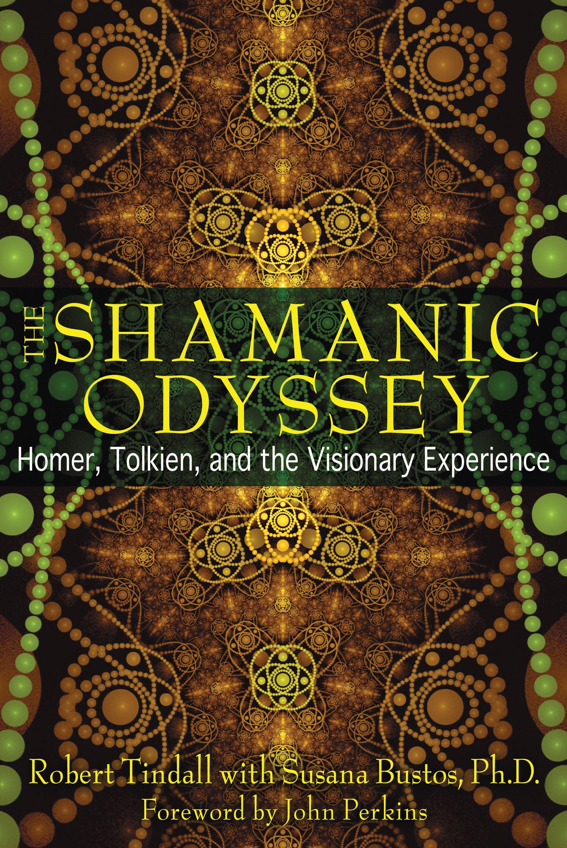 the shamanic odyssey book by robert tindall susana bustos john rh simonandschuster com homerbest stuffed duck home busters
