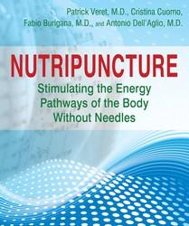 Nutripuncture 9781594774294