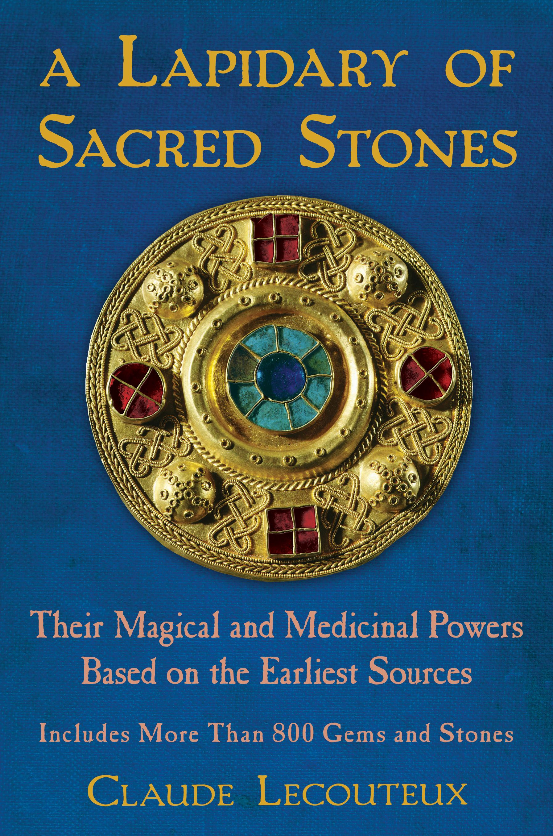 The stone of the scorpion. Magic stones and astrology