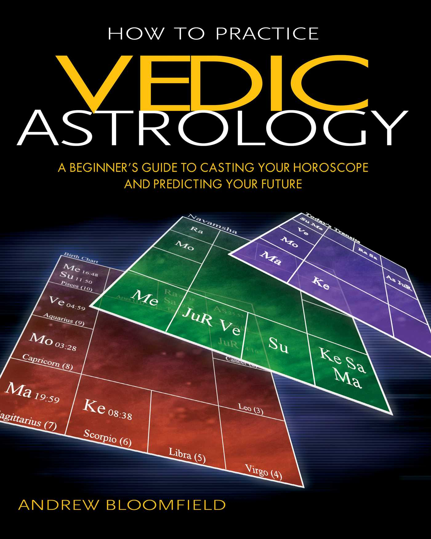 38 ASTROLOGY EBOOKS EBOOK